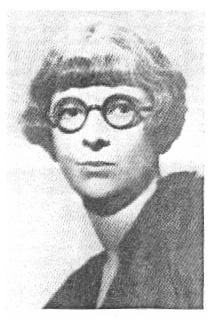Sarah Addington Reid 1891 - 1940